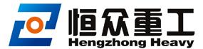 铝板拉伸机,拉弯矫,张力辊,镀锌线拉弯矫直机,拉矫机,拉弯矫直机,铝板拉弯矫直机,拉弯矫直机价格,拉弯矫直机厂家-郑州恒众重工机械制造有限公司logo